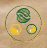 Apiteka i Olejarnia Ekoherbal